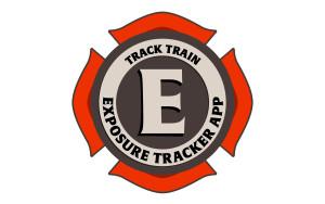 ET-Logo-v4
