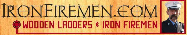 ironfiremen